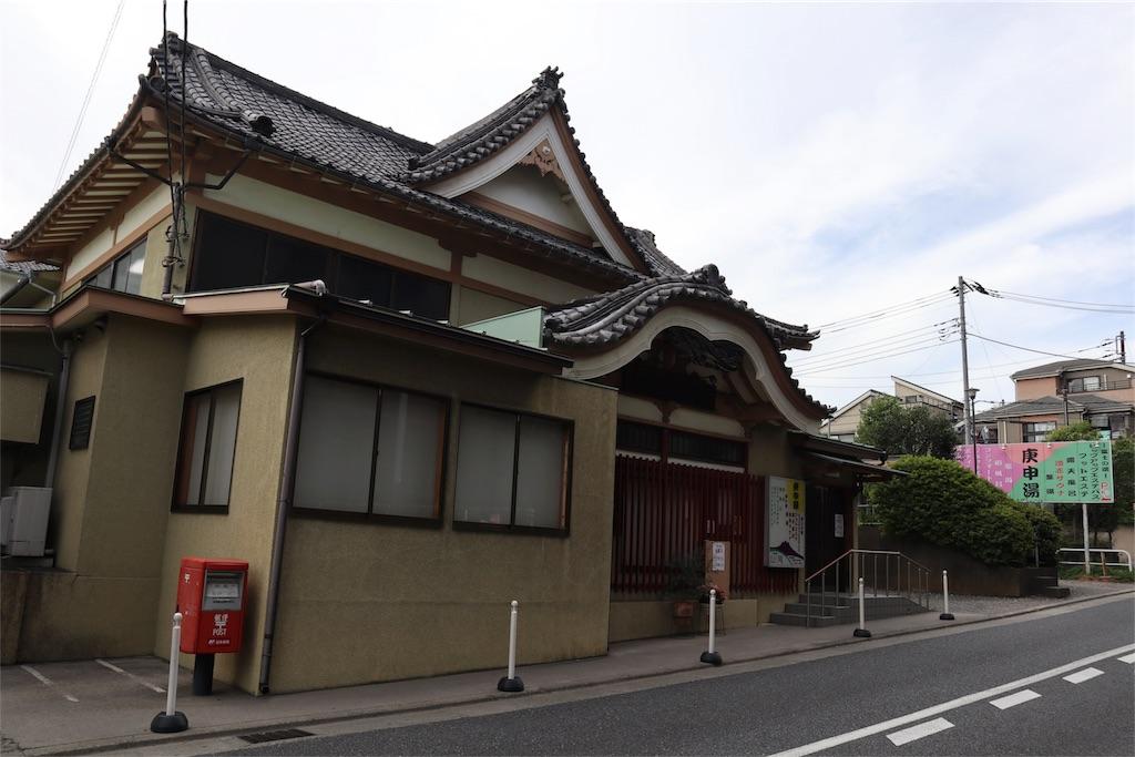 f:id:chizuchizuko:20180708103056j:image