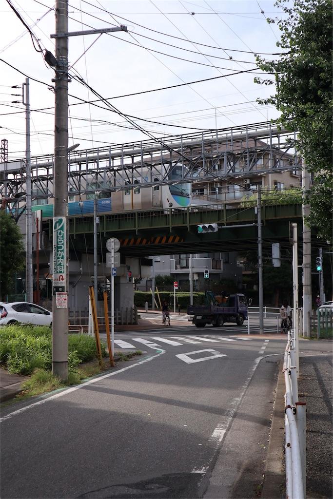 f:id:chizuchizuko:20180708103534j:image
