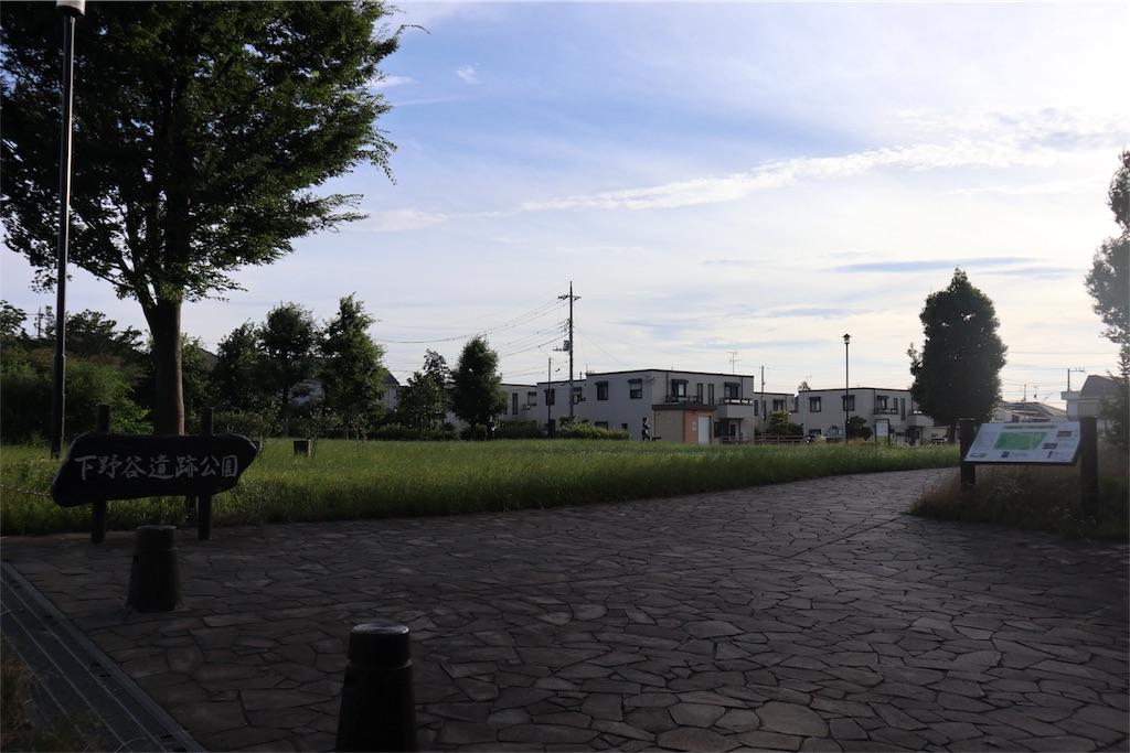 f:id:chizuchizuko:20180708103811j:image