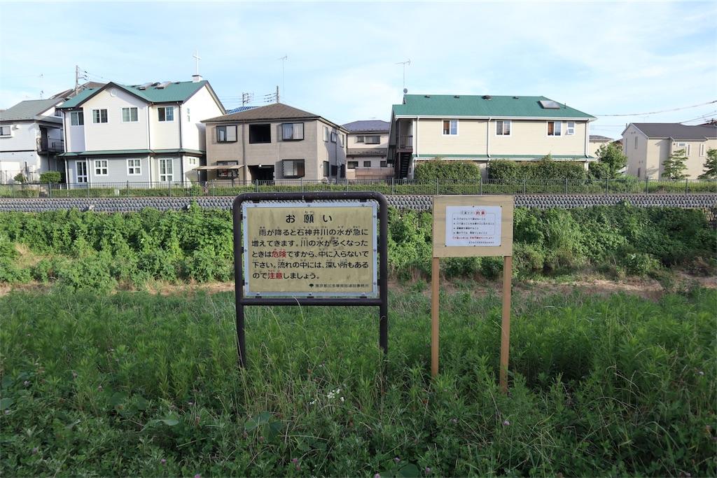 f:id:chizuchizuko:20180708103849j:image