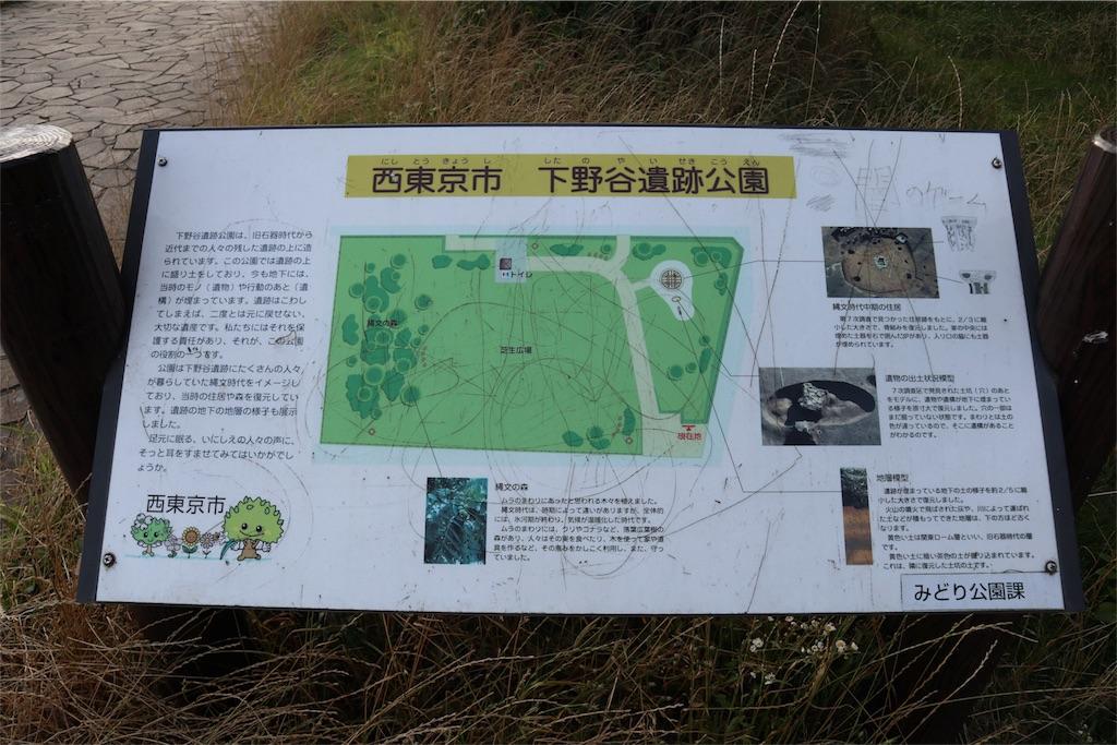 f:id:chizuchizuko:20180708104122j:image