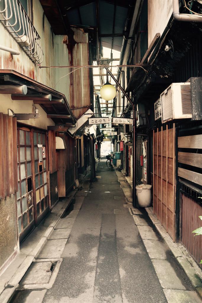 f:id:chizuchizuko:20180727132955p:image