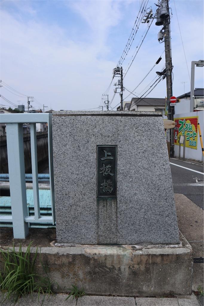 f:id:chizuchizuko:20180809173616j:image