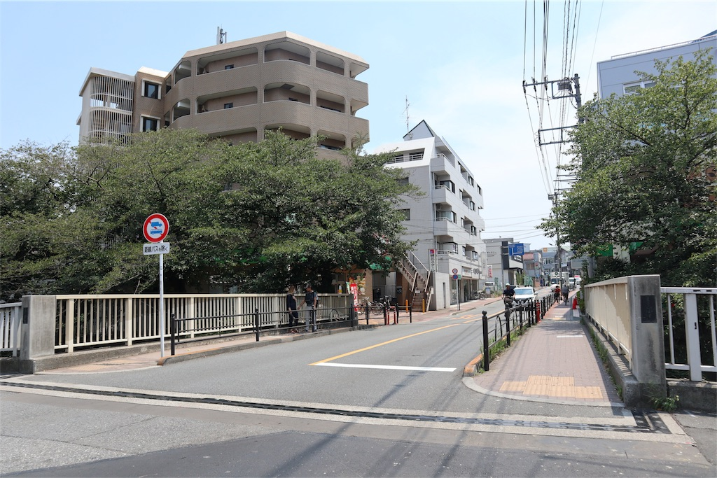 f:id:chizuchizuko:20180809173638j:image