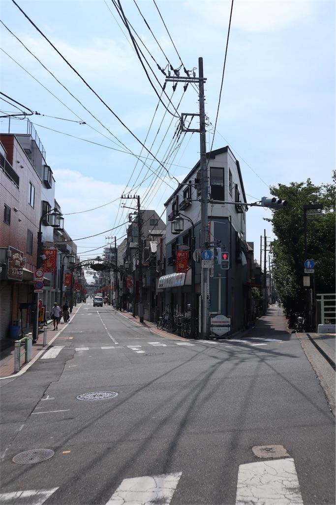 f:id:chizuchizuko:20180809174005j:image