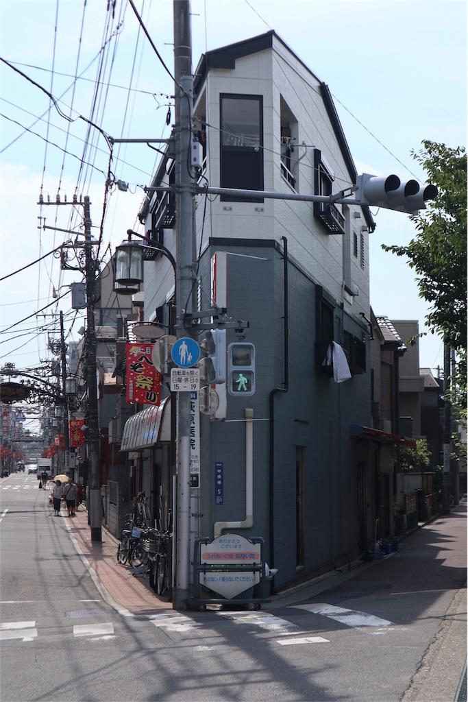 f:id:chizuchizuko:20180809174031j:image