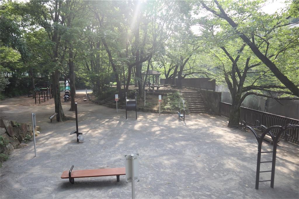 f:id:chizuchizuko:20180809174148j:image