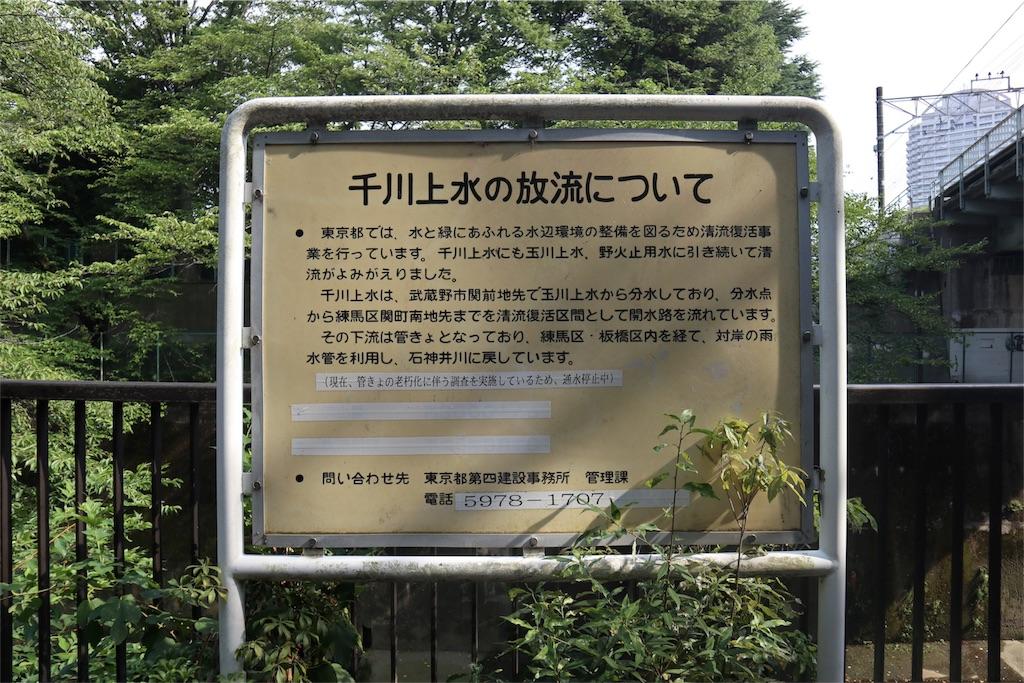 f:id:chizuchizuko:20180809174210j:image