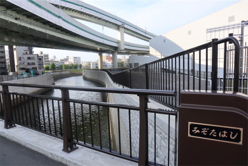 f:id:chizuchizuko:20180809174304j:image