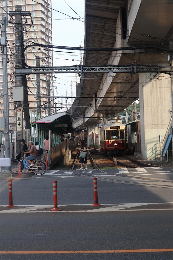f:id:chizuchizuko:20180809174316j:image