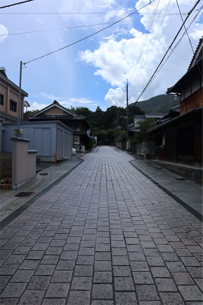 f:id:chizuchizuko:20180817174229j:image