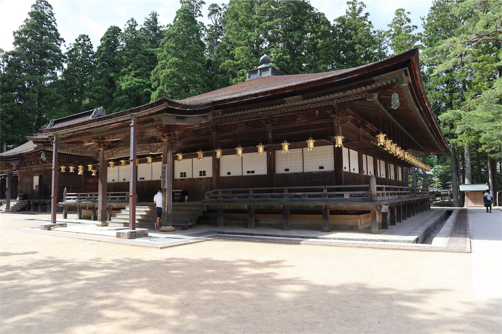 f:id:chizuchizuko:20180817174510j:image