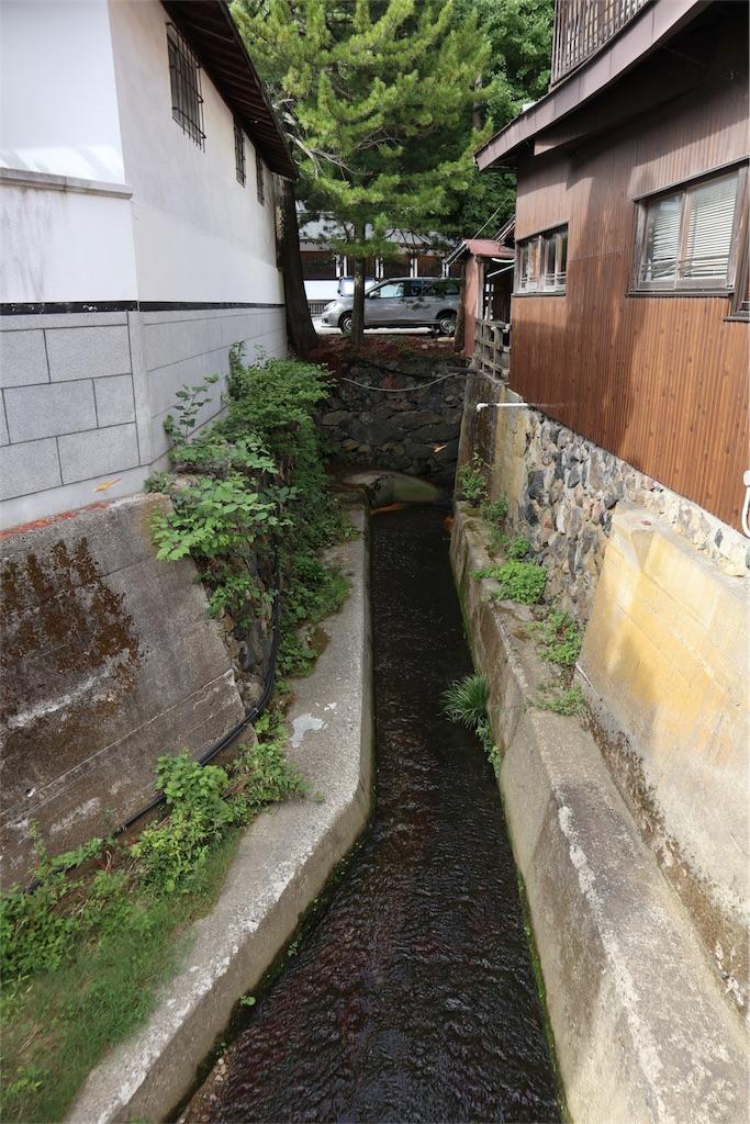 f:id:chizuchizuko:20180817174535j:image
