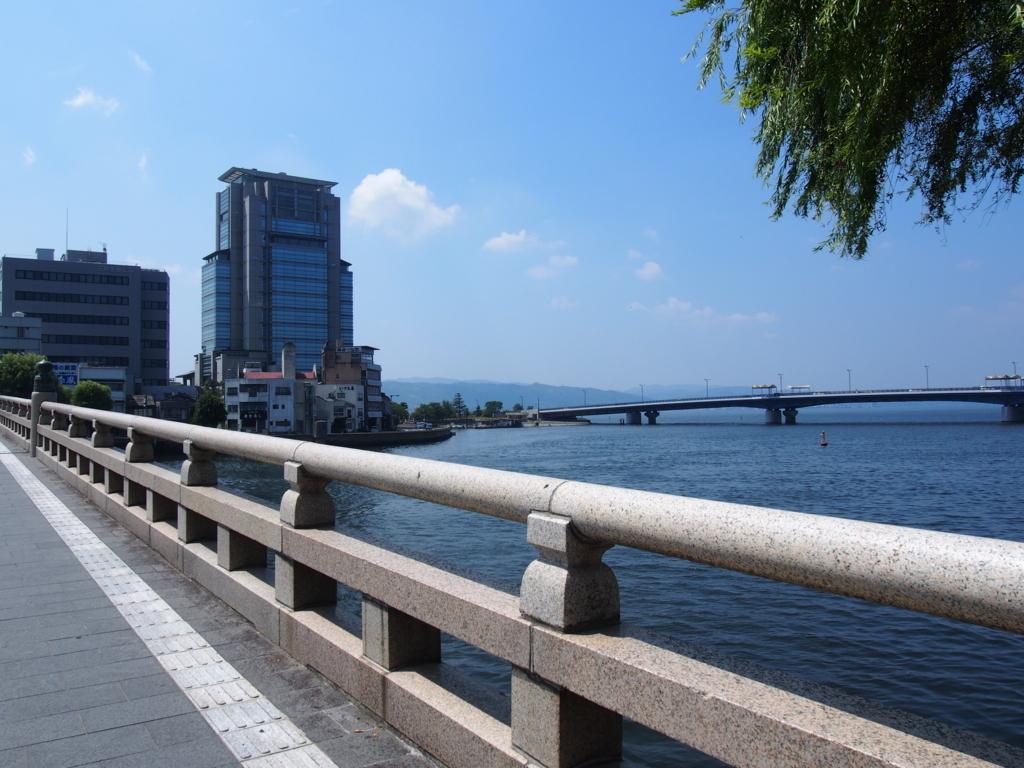 f:id:chizuchizuko:20180821230657j:plain