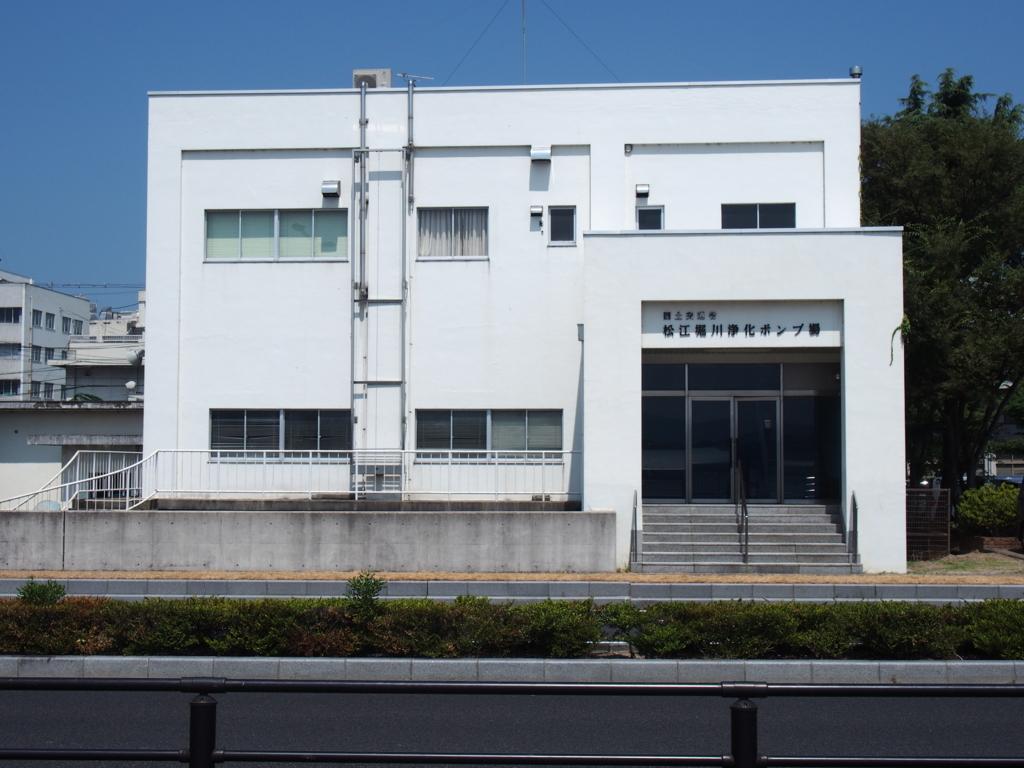 f:id:chizuchizuko:20180821231058j:plain