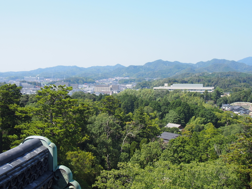f:id:chizuchizuko:20180901221930j:plain