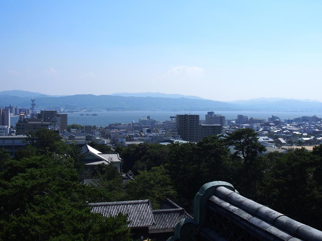 f:id:chizuchizuko:20180901222151j:plain