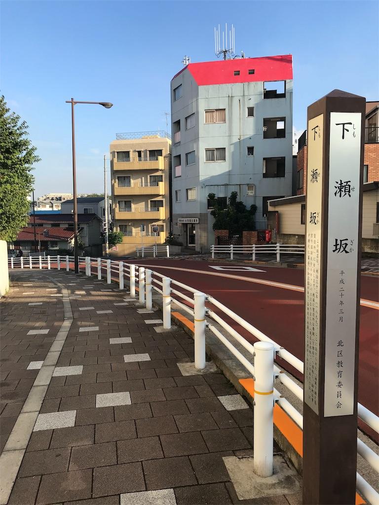 f:id:chizuchizuko:20180903200828j:image