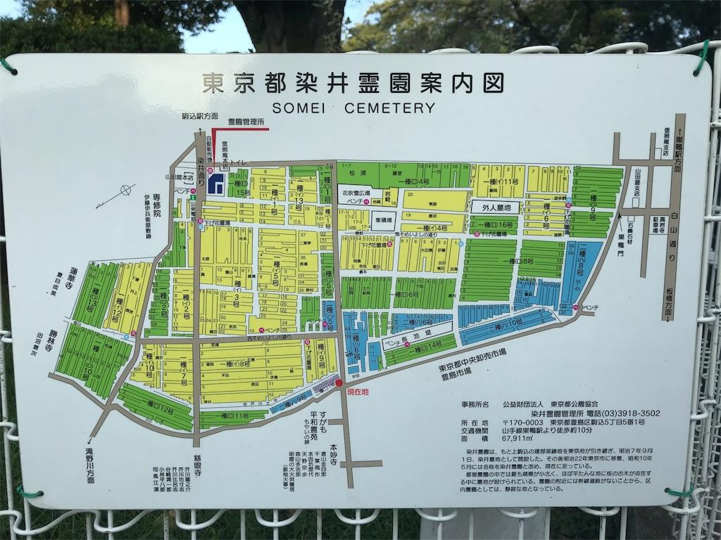 f:id:chizuchizuko:20180903200848j:image
