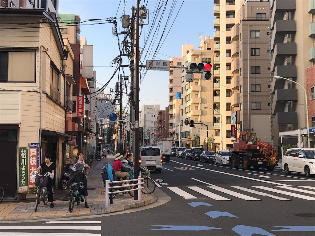 f:id:chizuchizuko:20180903201058j:image