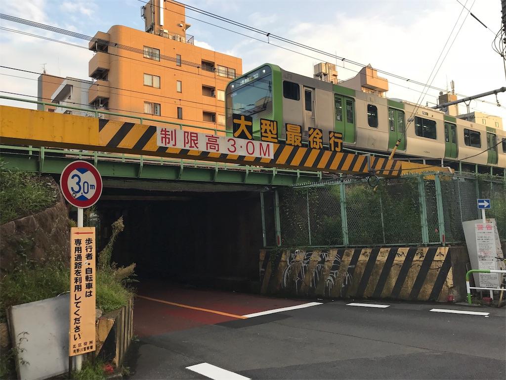 f:id:chizuchizuko:20180903201113j:image