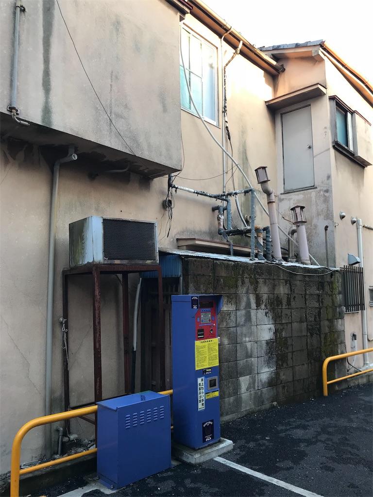 f:id:chizuchizuko:20180903201218j:image