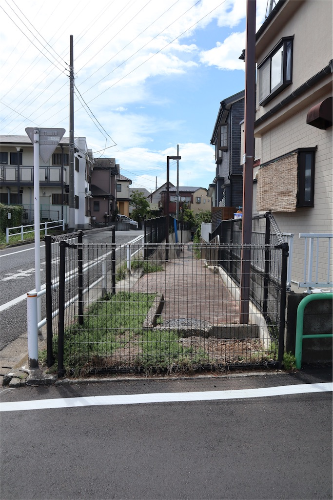 f:id:chizuchizuko:20180909092853j:image