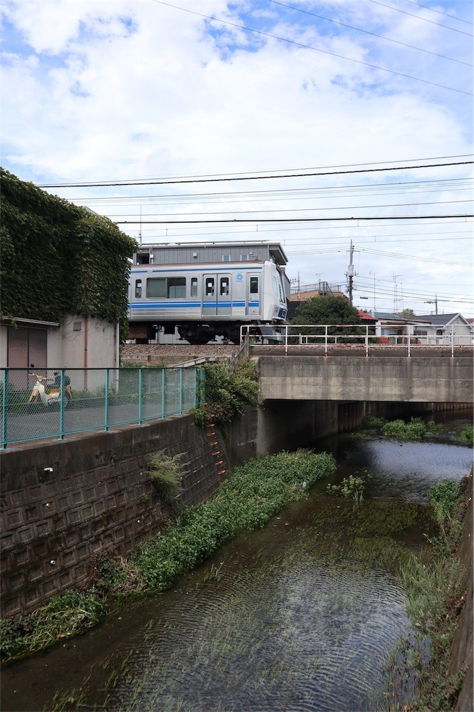 f:id:chizuchizuko:20180909092859j:image