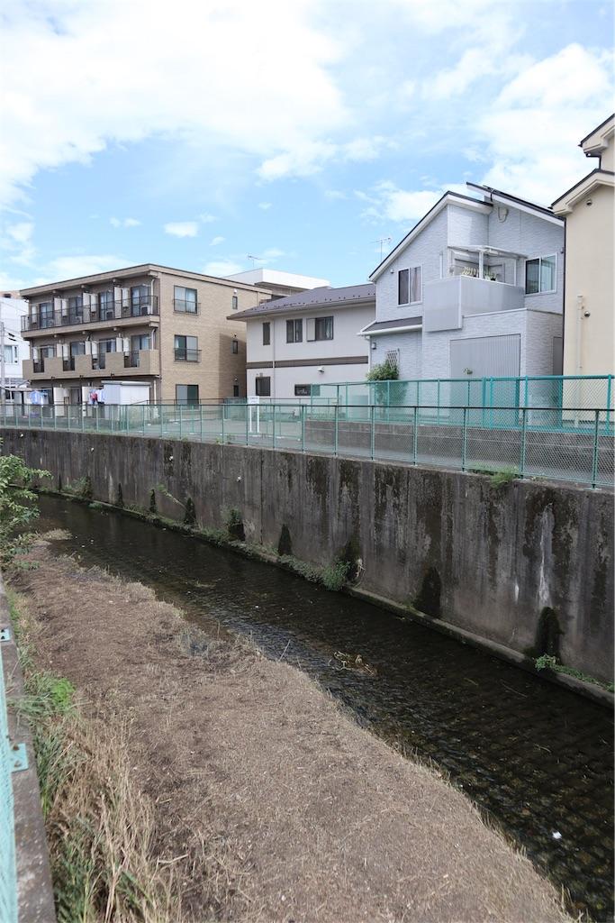 f:id:chizuchizuko:20180909092919j:image