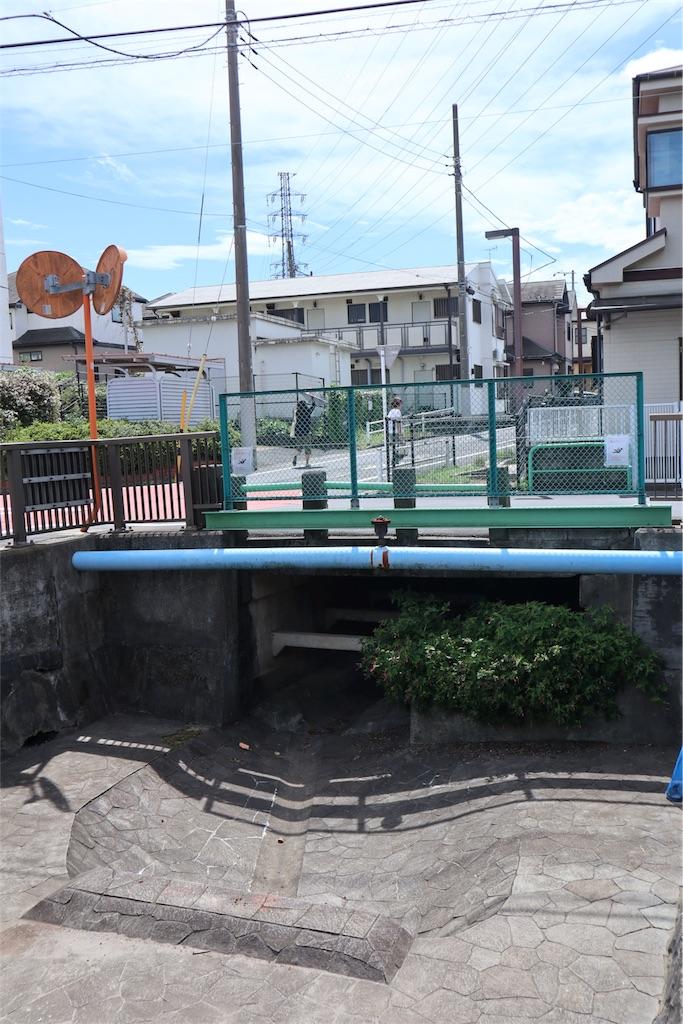 f:id:chizuchizuko:20180909092934j:image