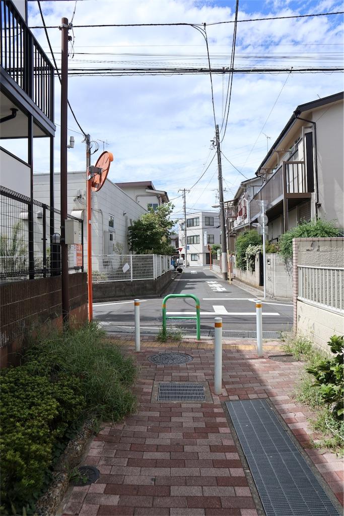 f:id:chizuchizuko:20180909093049j:image