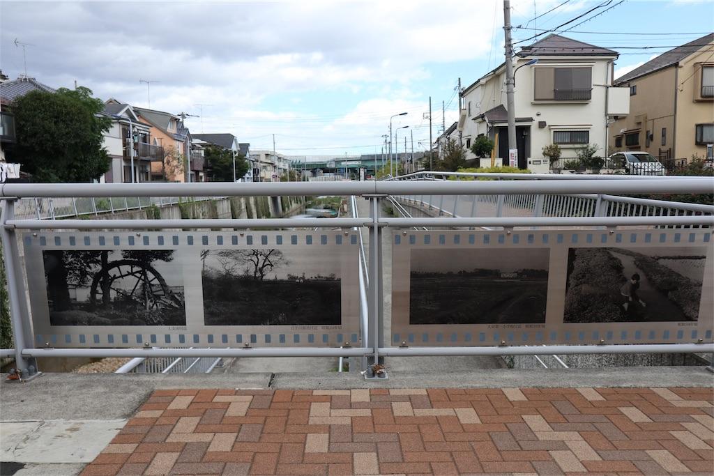 f:id:chizuchizuko:20180909093205j:image