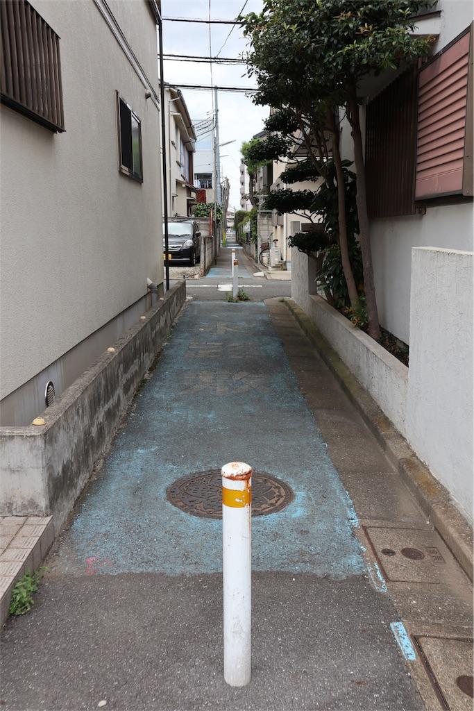 f:id:chizuchizuko:20180909093213j:image