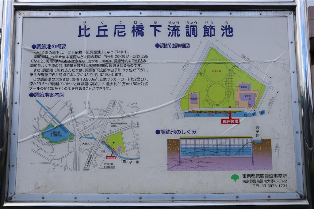 f:id:chizuchizuko:20180909093322j:image