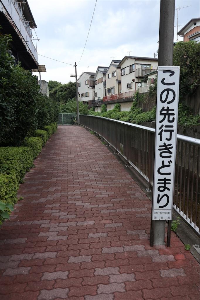 f:id:chizuchizuko:20180909093405j:image