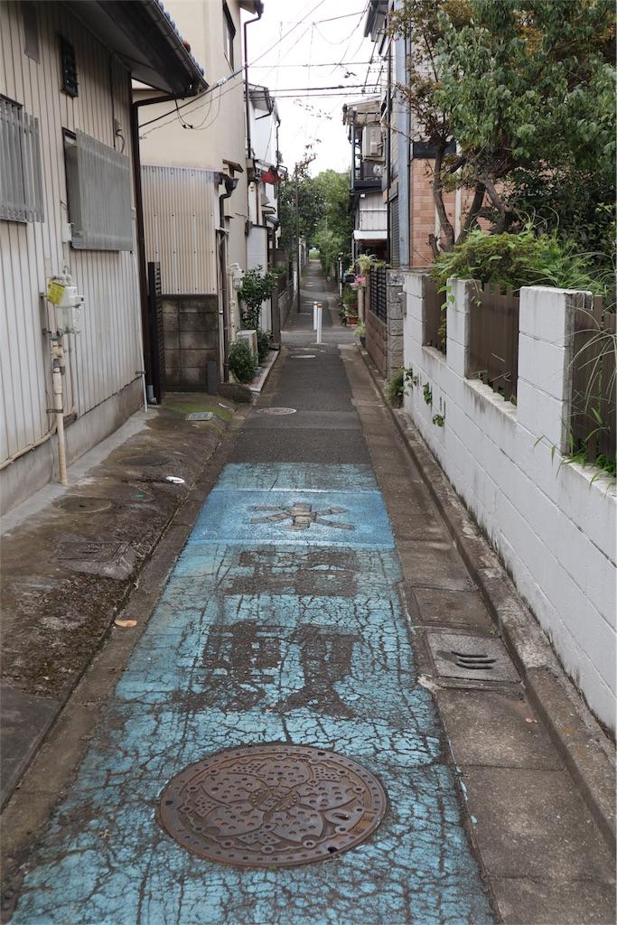 f:id:chizuchizuko:20180909093414j:image