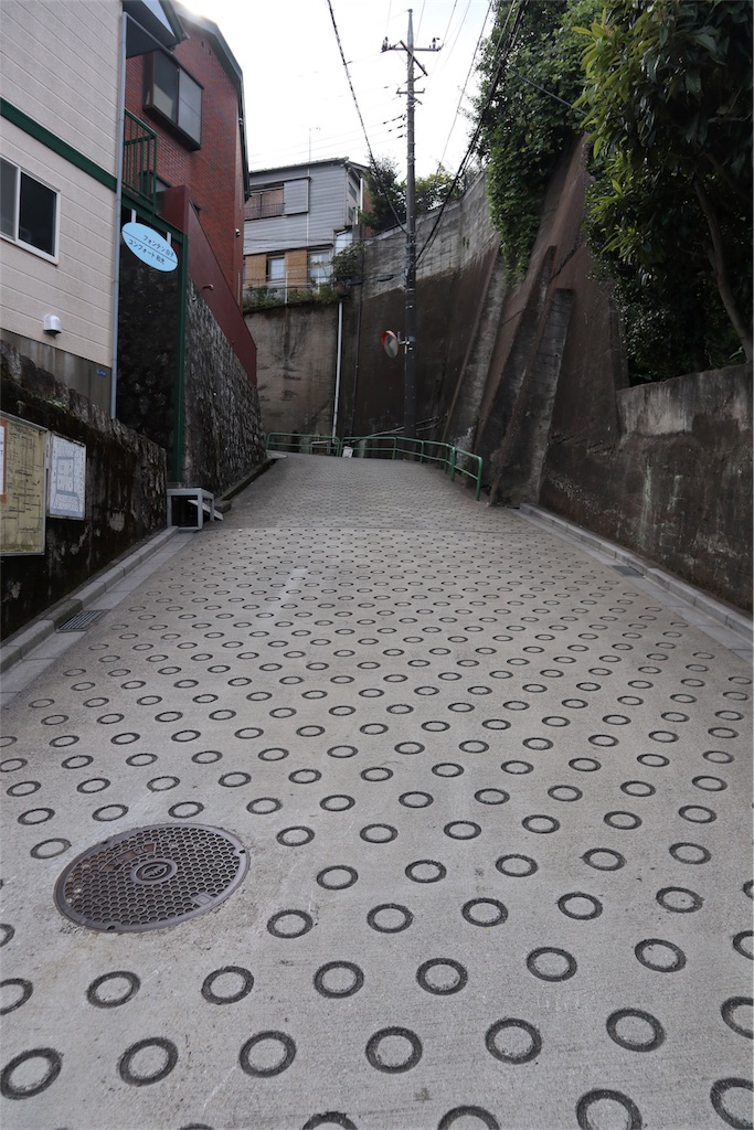 f:id:chizuchizuko:20180909093906j:image