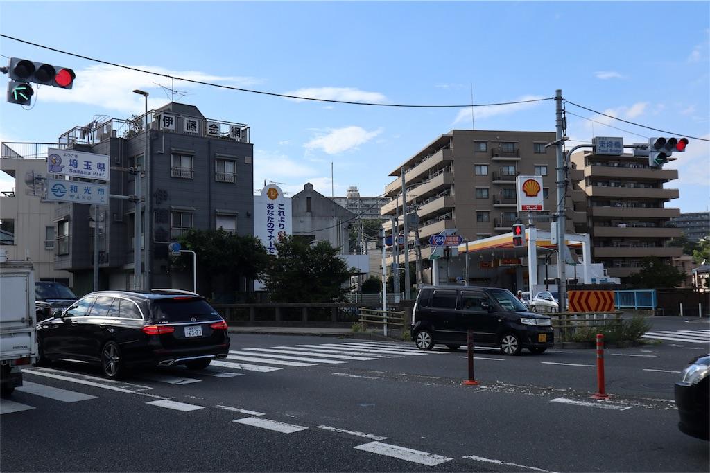f:id:chizuchizuko:20180909094009j:image