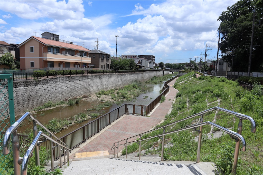 f:id:chizuchizuko:20180911202631j:image