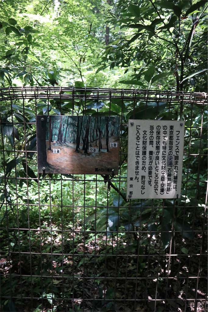 f:id:chizuchizuko:20180911202728j:image