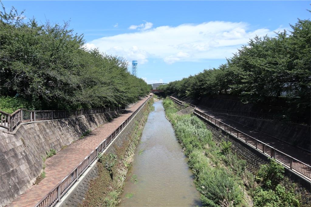 f:id:chizuchizuko:20180911203151j:image