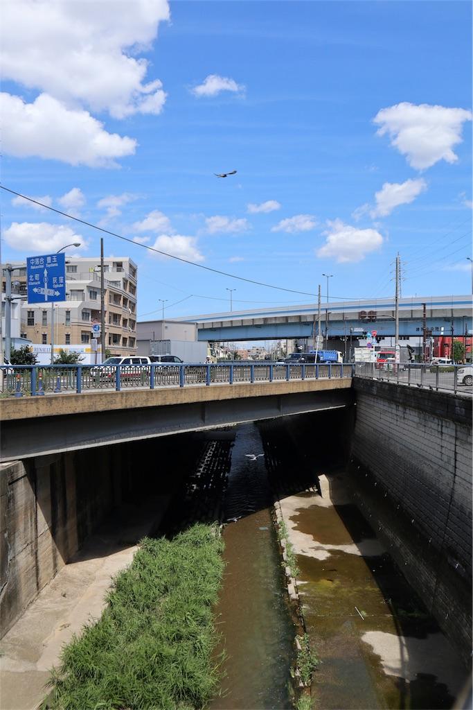 f:id:chizuchizuko:20180911203221j:image