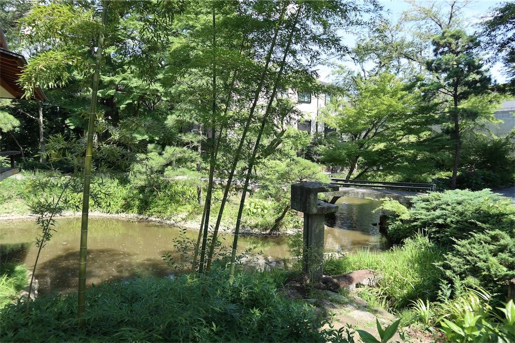 f:id:chizuchizuko:20180911203406j:image