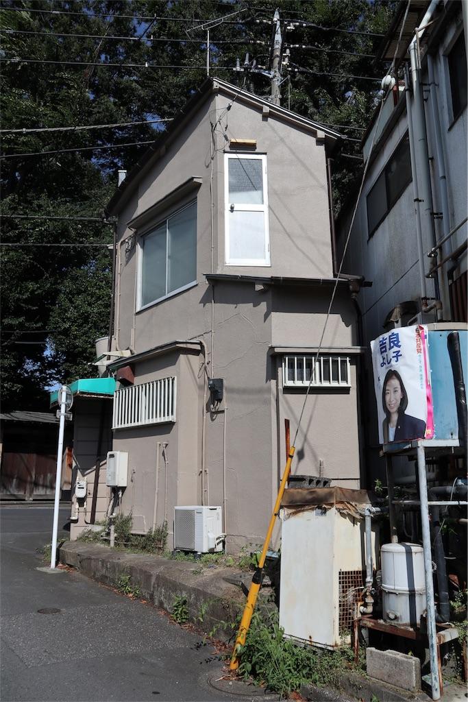 f:id:chizuchizuko:20180911203525j:image