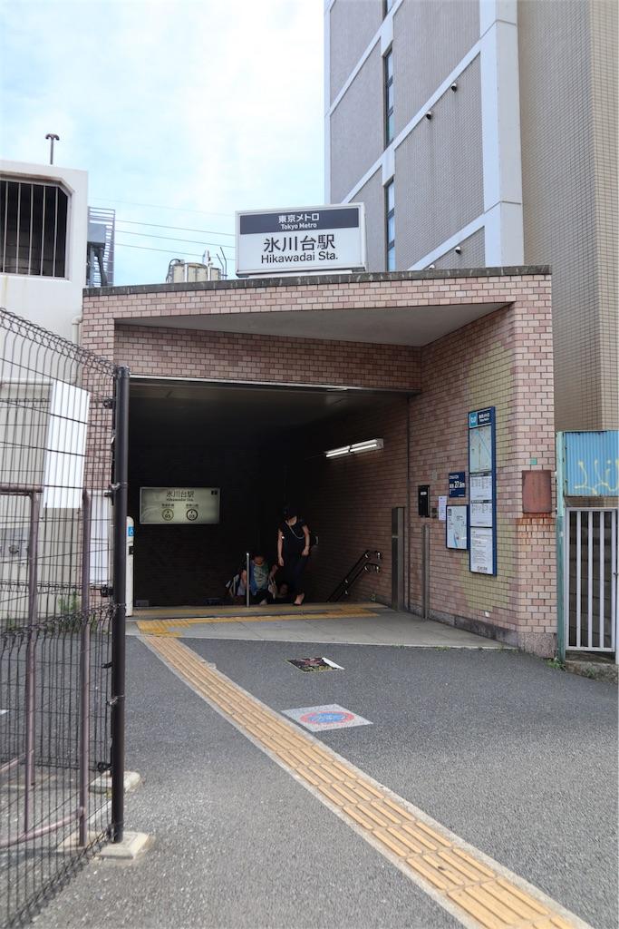 f:id:chizuchizuko:20180911203537j:image