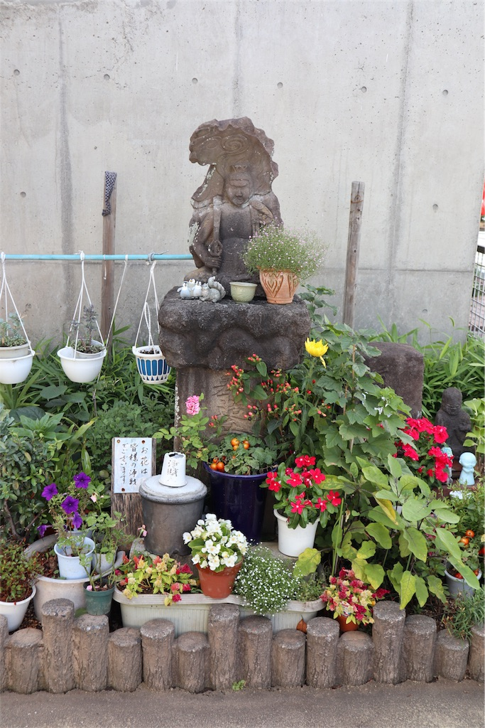 f:id:chizuchizuko:20180911203600j:image