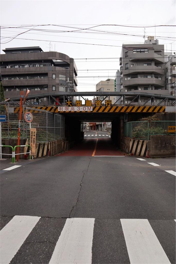 f:id:chizuchizuko:20180915143953j:image