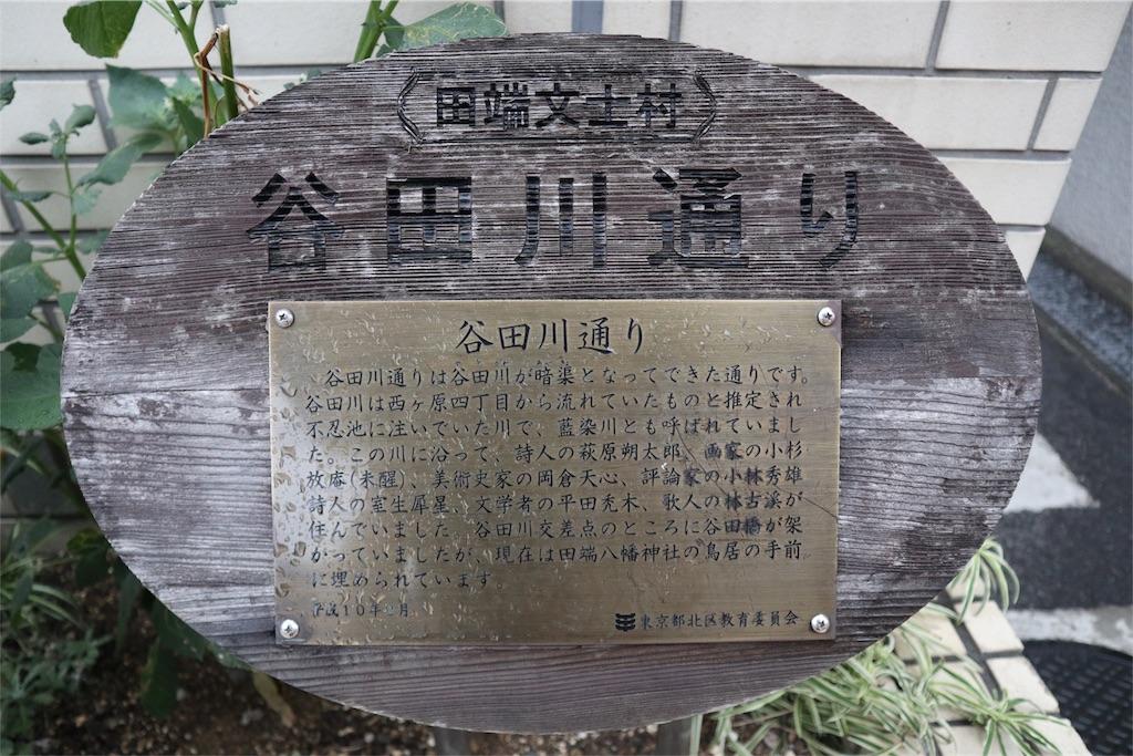 f:id:chizuchizuko:20180915144004j:image