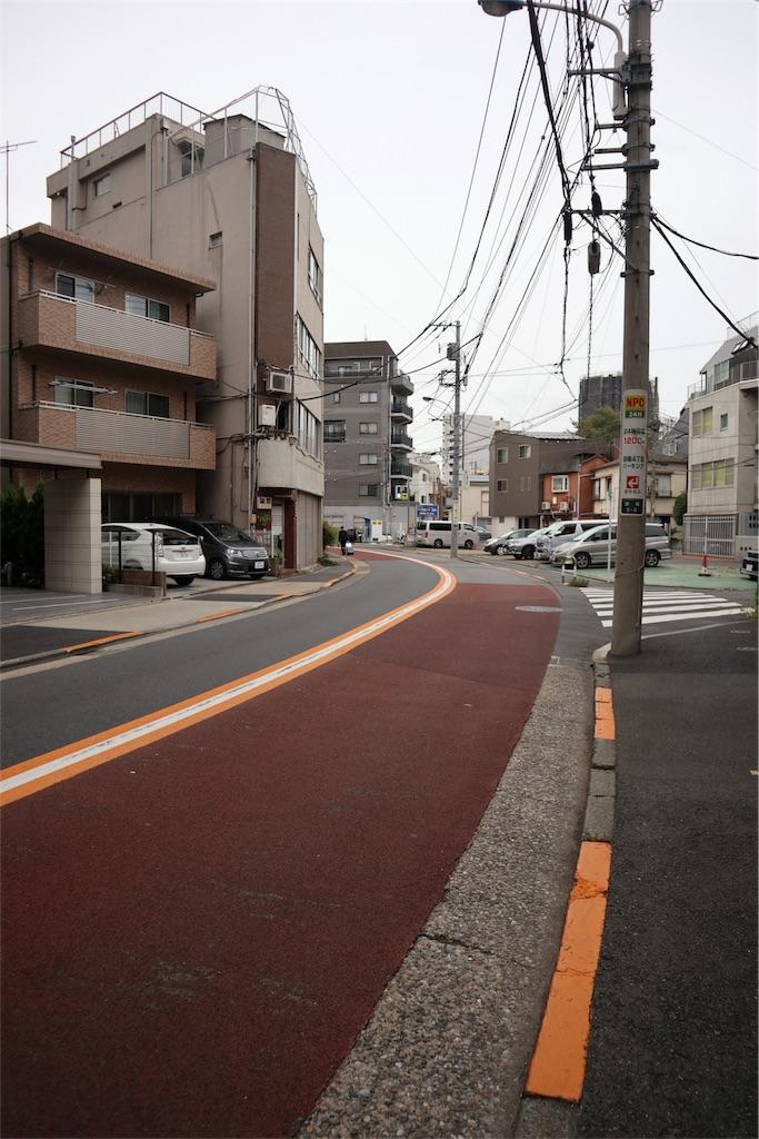 f:id:chizuchizuko:20180915144008j:image