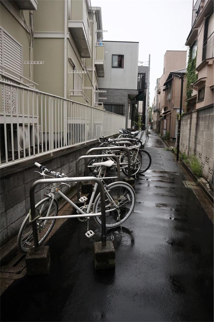 f:id:chizuchizuko:20180915144151j:image